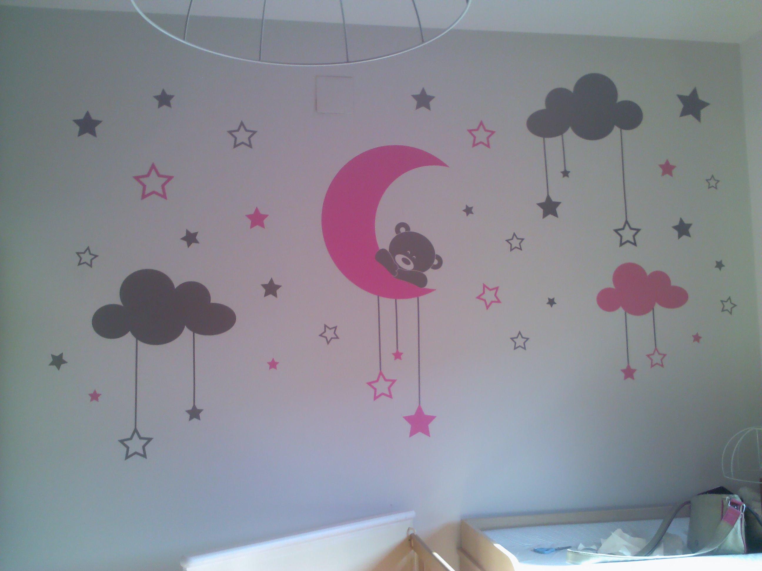 Paper decoratiu - Papel decoratiu Ilerdeco